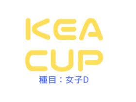 keacup