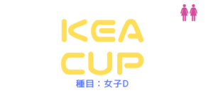 kea650×330 300x152 - keacup