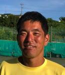瀬戸コーチ