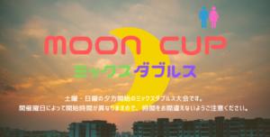 moon650×330 300x152 - moon650×330