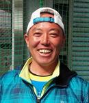 n akanuma1 - 赤沼コーチ