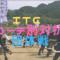 no.9itccatc650×330 60x60 - コーチ別対抗団体戦