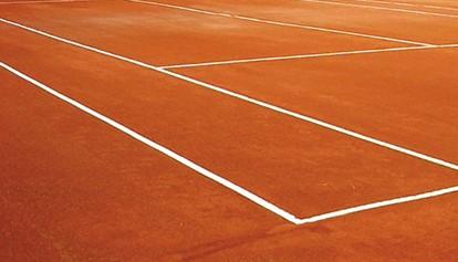 170718 tennis01 - シューズはどう選ぶ?