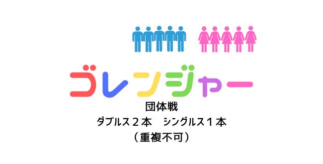 650×330 - 2020年5月5日(火・祝)ゴレンジャー