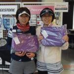12.13Friday後藤・吉川 150x150 - 2019年度大会結果「月例大会」
