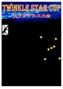 ts pdf 212x300 - ts