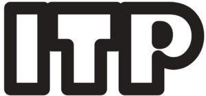 2 300x140 - 名刺マーク2