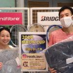 RIMG0105 150x150 - 2020年度月例大会優勝者の写真