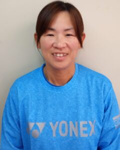 yamamoto 240x300 - コーチ