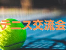 650×330 280x210 - テニス交流会